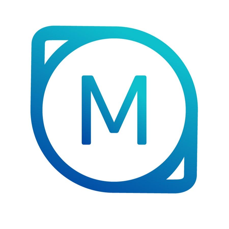 Review of MobileTrakerFree App