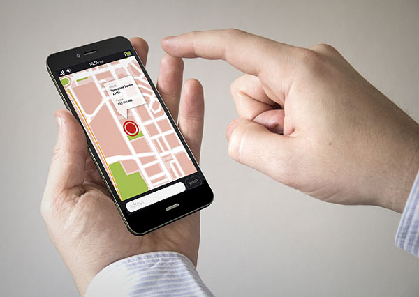 Ways to Track the Mobile Phone: Android & iPhone
