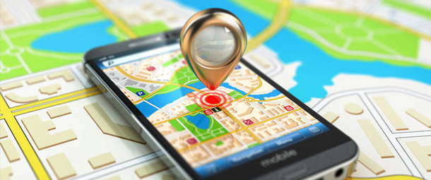 How To Track The Phone Location Without Awareness Of The Owner?