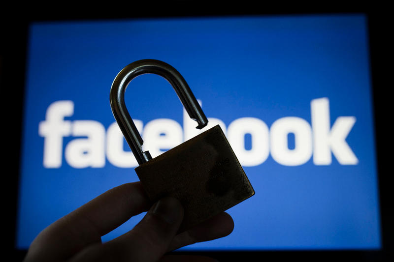 How To Hack Correspondence In Facebook?