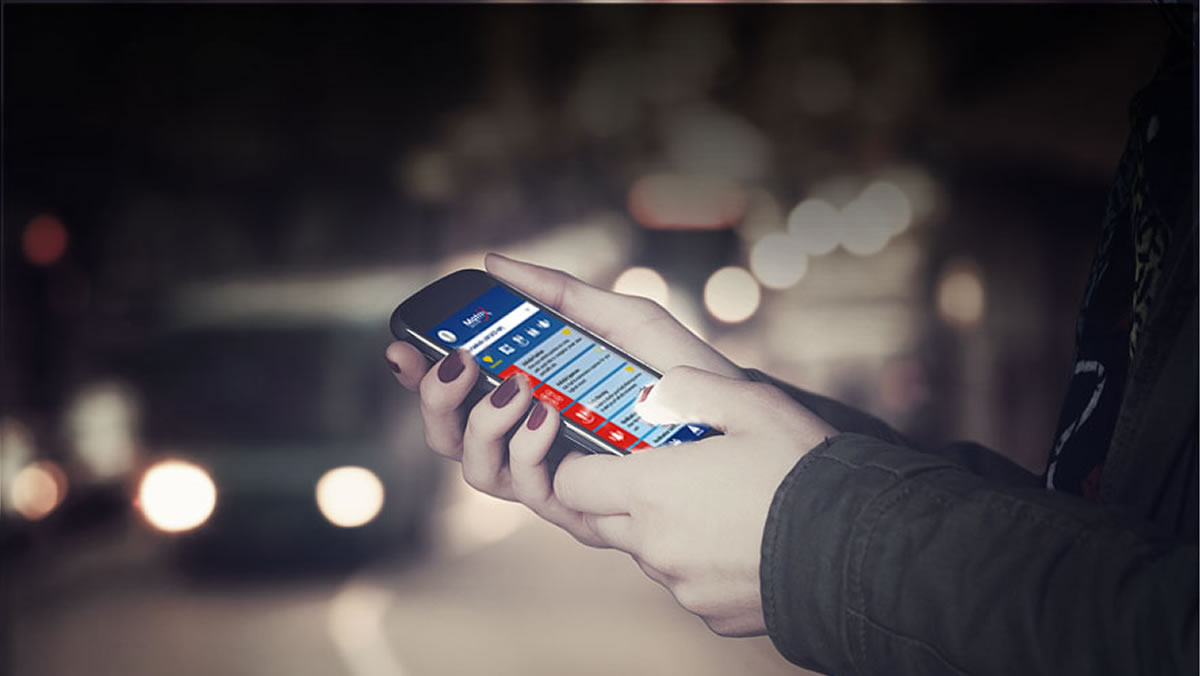 Modern Ways To Wiretap One's Mobile Phone